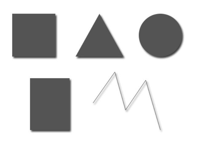 geometricheskiy-test