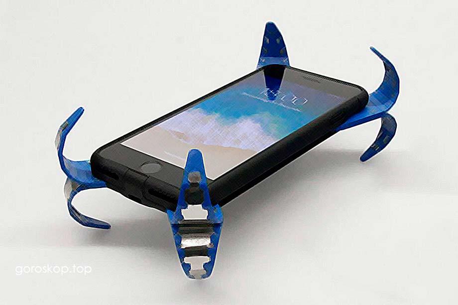 zashchita-dlya-smartfona